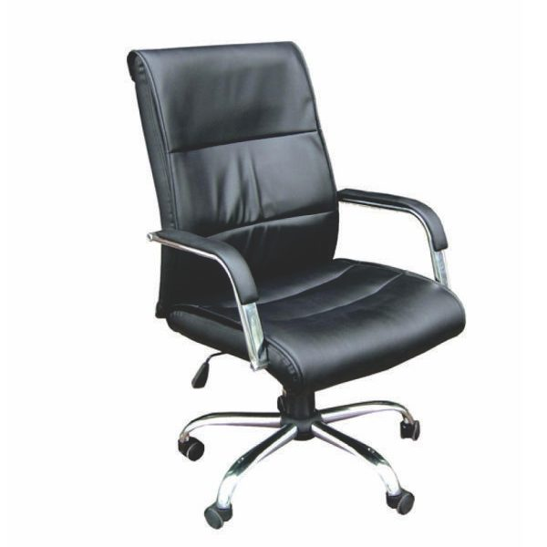 Presidential Office Chair In President Office Chair Ziendo Online Furniture u0026 Interiors Shop