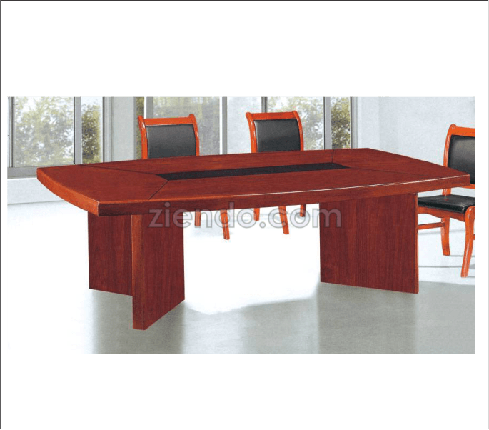 Dun Conference Table Seater Ziendo Online Furniture Interiors Shop - 8 seater conference table