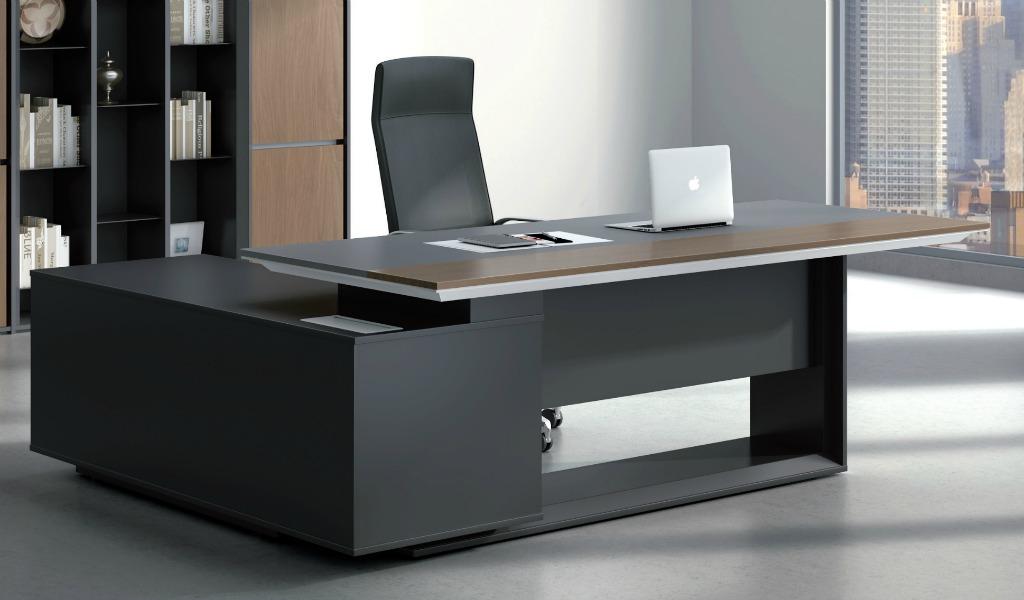 Office Tables Ziendo Online Furniture Interiors Shop