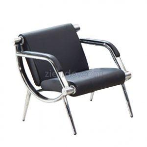 office settee. -25% Office Settee D